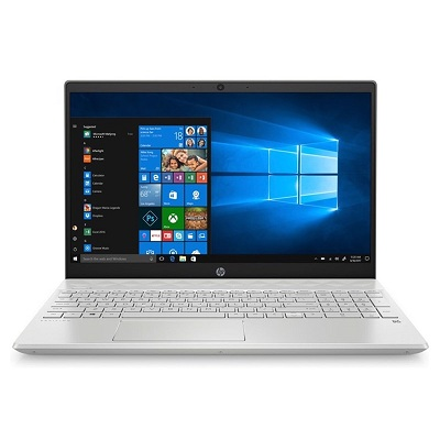 HP Pavilion 15 cs3011TU i5-1035G1/8GB/512GB/WIN10