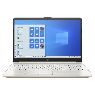 HP 15s du2049TX i3 1005G1/4GB/256GB SSD/MX130 2GB/WIN10