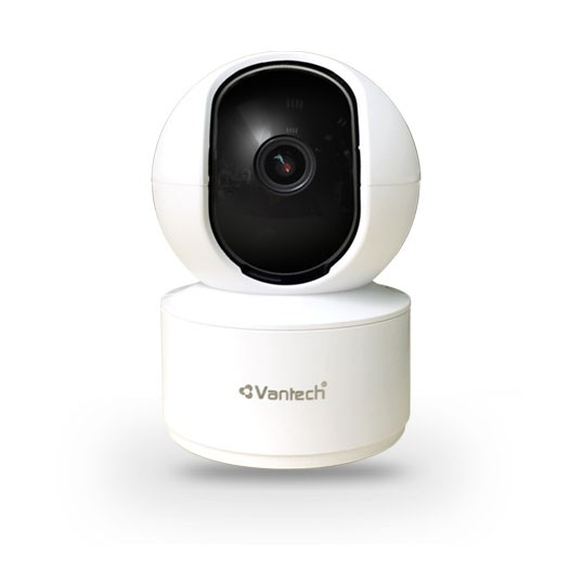 Camera AI Wifi 8MP VANTECH AI-V2010D