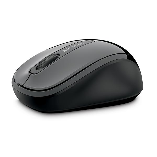 Chuột không dây Wireless 3500 Microsoft