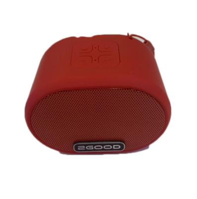 Loa Bluetooth 2Good BT-62