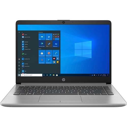 """Laptop HP 240 G8 i3 1005G1/4GB/256GB/14""""HD/Win 10"""